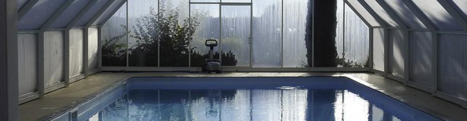 slide-piscine-01