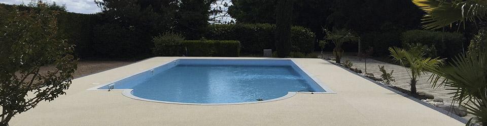 slide-piscine-03